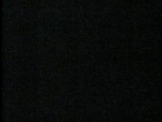 [강민수]님의 대회나스모입니다.