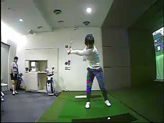 [김다희]님의 대회나스모입니다.
