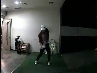 [김미라]님의 대회나스모입니다.