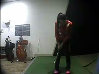 [김민이]님의 대회나스모입니다.