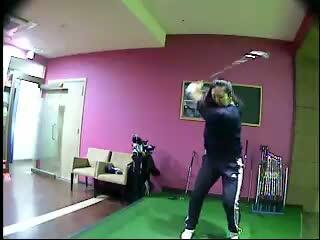[김지은3]님의 대회나스모입니다.