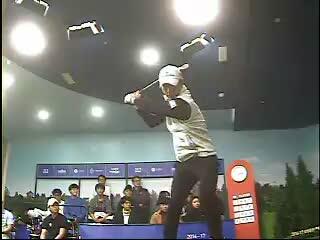[하기원]님의 대회나스모입니다.