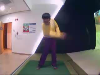 [김정훈]님의 대회나스모입니다.