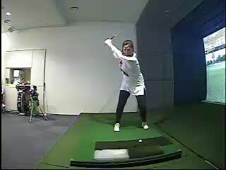 [김민지]님의 대회나스모입니다.
