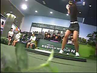 [심보현]님의 대회나스모입니다.