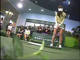 [최예지]님의 대회나스모입니다.