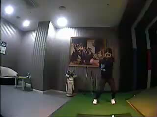 [강미연]님의 대회나스모입니다.