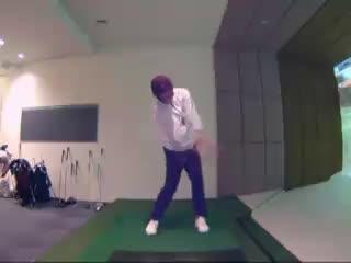 [김남균]님의 대회나스모입니다.