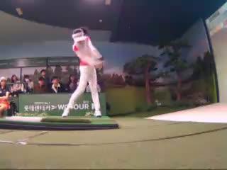 [김영현]님의 대회나스모입니다.