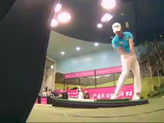[김민수]님의 대회나스모입니다.