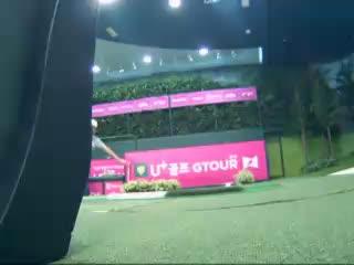 [김요한1]님의 대회나스모입니다.