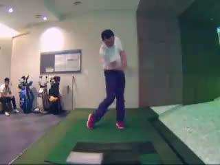 [전근영]님의 대회나스모입니다.