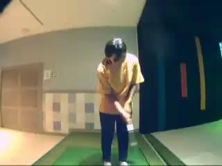 [조예진]님의 대회나스모입니다.