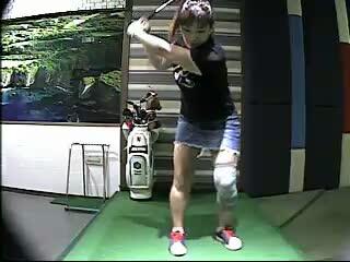 [이은미]님의 대회나스모입니다.