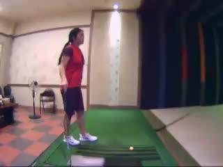 [권수연]님의 대회나스모입니다.