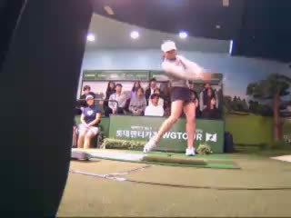 [나예본]님의 대회나스모입니다.