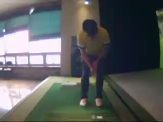[최진혁]님의 대회나스모입니다.