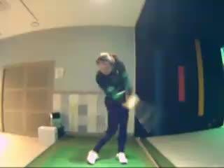 [김주영2]님의 대회나스모입니다.