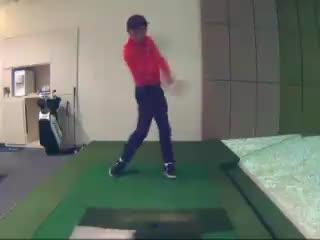 [김주현2]님의 대회나스모입니다.
