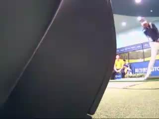 [서선용]님의 대회나스모입니다.