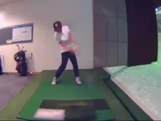 [김미림]님의 대회나스모입니다.