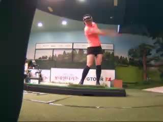 [김진주2]님의 대회나스모입니다.