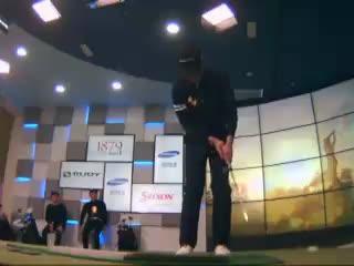 [최민욱]님의 대회나스모입니다.