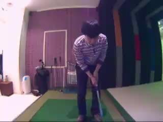 김도영^^님의 대회나스모입니다.