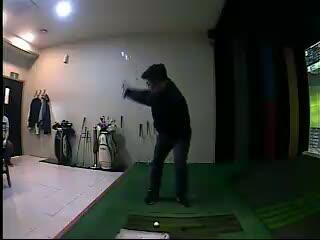 청룡피어님의 대회나스모입니다.