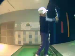 [김홍택]님의 대회나스모입니다.