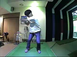 [조교수] 님의 나스모 썸네일