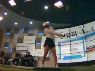 [이유미]님의 대회나스모입니다.