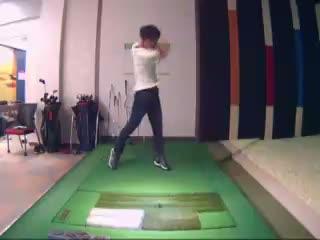 골프에빠져님의 대회나스모입니다.
