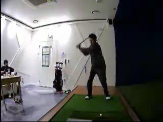 [서울서대문]스카이원골프클럽