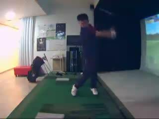 [김다훈]님의 대회나스모입니다.
