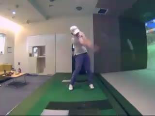 [서초비]님의 대회나스모입니다.