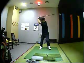[김재만]님의 대회나스모입니다.