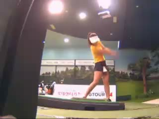 [김가연]님의 대회나스모입니다.