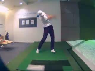 [김세진]님의 대회나스모입니다.