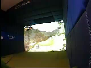 [윤재인]님의 대회나스모입니다.