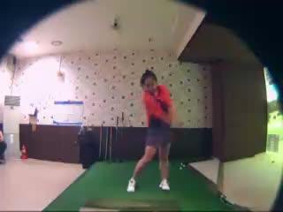 [하헌정]님의 대회나스모입니다.