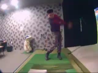 [심관우]님의 대회나스모입니다.