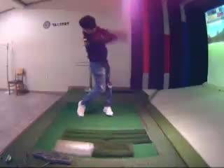 [김민석2]님의 대회나스모입니다.