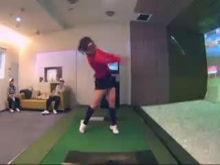 [김양희2]님의 대회나스모입니다.