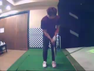 [박지현]님의 대회나스모입니다.
