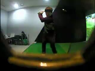 [박찬욱]님의 대회나스모입니다.