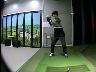 [김재훈]님의 대회나스모입니다.