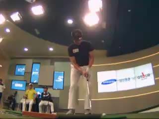 [박종대]님의 대회나스모입니다.