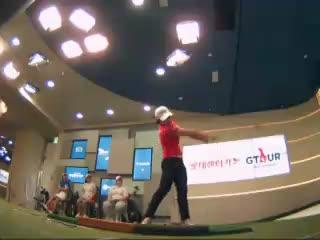 [박단유]님의 대회나스모입니다.