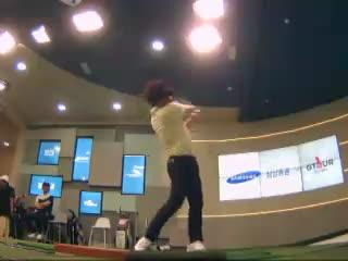 [김선응]님의 대회나스모입니다.